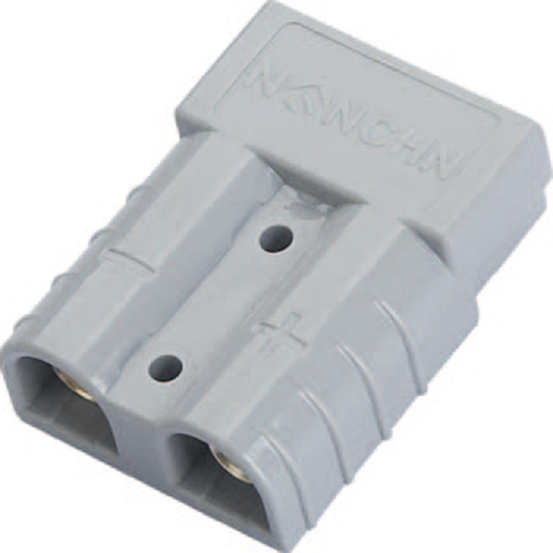 CHJ Series Connector